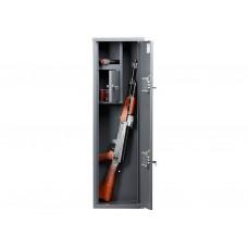 Шкаф (сейф) бухгалтерский Меткон МБ-19
