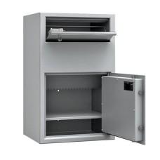 Депозитный сейф Muller Safe 35800 Salzgitter E