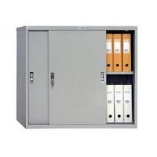Шкаф офисный Практик AMT 0891
