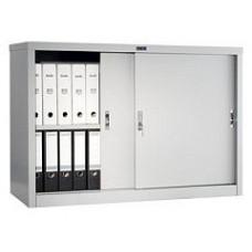 Шкаф офисный Практик AMT 0812