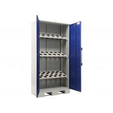 Шкаф инструментальный  AMH TC-003000 ЧПУ