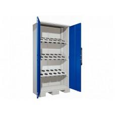 Шкаф инструментальный  AMH TC-004000 ЧПУ