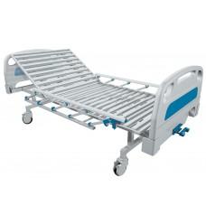 Медицинская кровать КМ-02