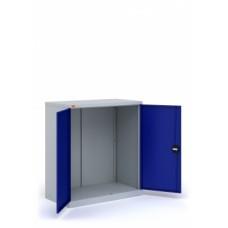 Шкаф для инструментов ИП-1-0,5