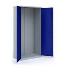 Шкаф для инструментов ИП-1