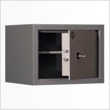 Сейф мебельный Рипост СП-406/А25