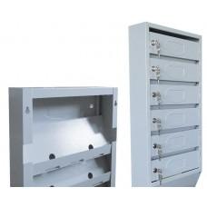 Ящик почтовый ЯП-10