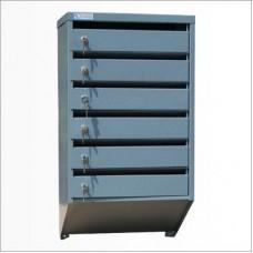 Ящик почтовый ЯПС-6