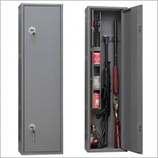 Шкаф оружейный Onix Улан