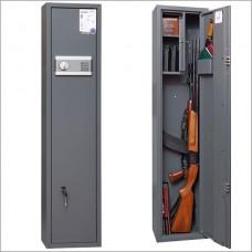 Шкаф оружейный Onix Дуплет Mes