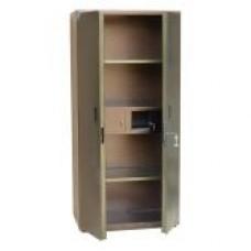 Шкаф (сейф) бухгалтерский Меткон МБ-100