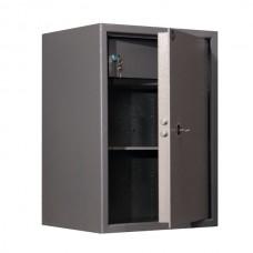 Сейф мебельный Рипост СП-406/А63