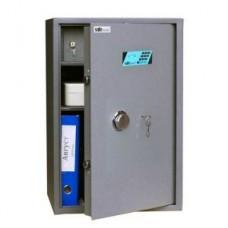 Сейф Safetronics NTL 62ЕMs