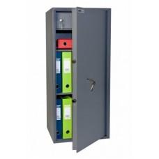 Сейф Safetronics NTL 100Ms