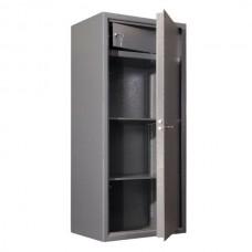 Сейф мебельный Рипост СП-406/А120