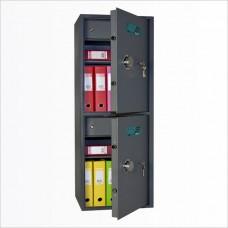 Сейф Safetronics NTL 62МEs/62MEs
