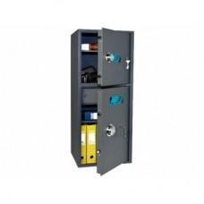 Сейф Safetronics NTL 40МE/62МEs