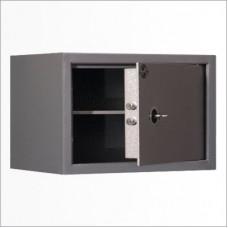 Сейф мебельный Рипост СП-406/А28
