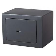 Сейф мебельный Вектор SFT-17 К