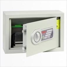 Сейф мебельный Onix LS-22