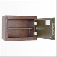 Шкаф (сейф) бухгалтерский Меткон МБ-10Г