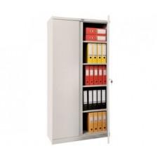 Шкаф для офиса M-18