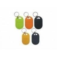 Брелок key tag 1/100
