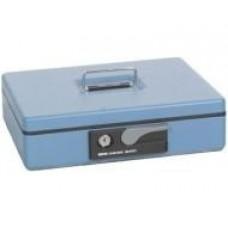 Кэшбокс CB-9707N (blue)