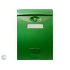Почтовый ящик LTP-01 (green)