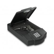 Сейф для пистолета Stark 2311
