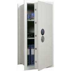 Сейф Format Wega-80-380 EL