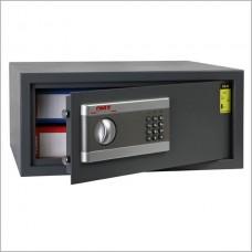 Сейф мебельный Onix KS-20