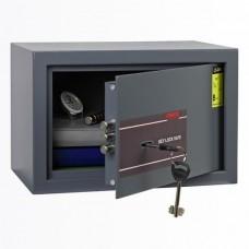 Сейф мебельный Onix LS-20K