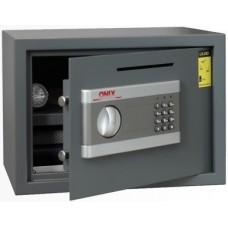Сейф мебельный Onix LS-25D