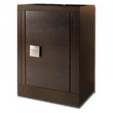 Сейф мебельный Stark 3207 MCW
