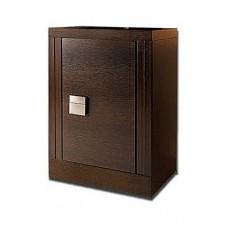 Сейф мебельный Stark 3257 MCW