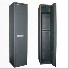 Сейф оружейный Safetronics SP5 150A
