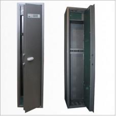 Сейф оружейный Safetronics SP5 150ME