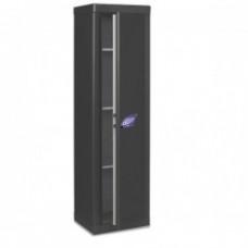 Сейф оружейный Stark 7050 L Черный