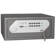 Сейф Safetronics HT 17/38