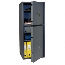 Сейф Safetronics NTL 40M/62Ms