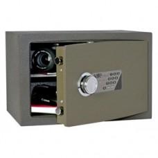 Сейф Safetronics STR 25E