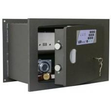 Сейф Safetronics STR 25ME