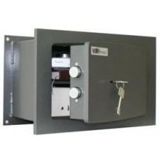 Сейф Safetronics STR-23M/15