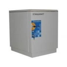 Сейф Stahlkraft Data Line 53 Ltr KL