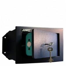 Сейф встраиваемый Juwel 5113