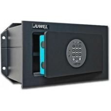 Сейф встраиваемый Juwel 5614