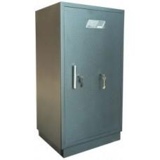 Сейф взломостойкий Safetronics Euron-2300ME