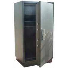 Сейф взломостойкий Safetronics Euron-2300MM
