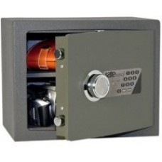 Сейф взломостойкий Safetronics NTR-22E